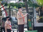 bupati-pati-haryanto-bertindak-sebagai-inspektur-upacara-hut-ke-59-pramuka.jpg
