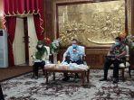 bupati-pati-haryanto-menjadi-narasumber-webinar-bertema-umkm-pilar-ekonomi-indonesia.jpg