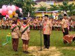 bupati-pati-haryanto-menjadi-pembina-upacara-pembukaan-pesta-siaga-2019.jpg