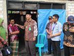 bupati-rembang-abdul-hafidz-kunjungi-kaspri-55-di-desa-warugunung-kecamatan-bulu.jpg