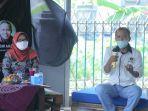 bupati-tegal-umi-azizah-bersama-ketua-pwi-kabupaten-tegal-dwi-ariadi.jpg