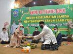 bupati-tegal-umi-azizah-menghadiri-acara-khotmil-quran-dan-doa-bersama.jpg