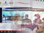 bupati-tegal-umi-azizah-saat-mengikuikonferensi-video-peresmian-aplikasi-perizinan-berusaha.jpg