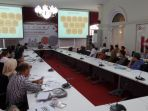 bursa-efek-indonesia-bei-semarang-menggelar-workshop-go-public-semarang_20180423_152124.jpg