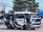 bus-akap-po-haryantopinterest.jpg