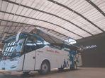 bus-akap-po-sumber-alam3.jpg