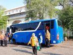 bus-antar-jemput-milik-pemerintah-kot62021.jpg