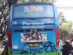 bus-damri-bandung-rute-leuwipanjang-dago_20181016_182032.jpg