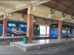 bus-indonesia-saat-terminal-mangkang_20180904_091219.jpg
