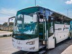 bus-karoseri-tentrem-single-glass.jpg