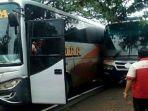 bus-mira-dan-sugeng-rahayu_20171128_120848.jpg