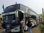 bus-mudik-bareng-bvank-jateng_20180610_134039.jpg