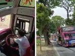 bus-oleng-di-kuningan.jpg