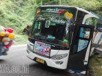 bus-pariwisata_20180125_142018.jpg