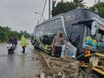 bus-po-haryanto-kecelakaan-di-pekalongan-25-mei-2021.jpg