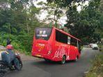 bus-rapid-trans-brt-melintas-di-jalan-pawiyatan-luhur-i-bendan-duwur_20170408_154049.jpg