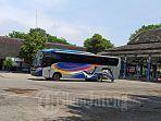 bus-sugeng-rahayu-sragen.jpg