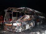 bus-terbakar-14-penumpang-tewas_20170716_132818.jpg