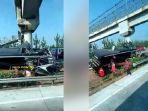 bus-tiban-inten-kecelakaan-tunggal-di-tol-cipali_20180818_114755.jpg