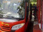 bus-trans-jateng_20170804_085522.jpg