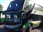 bus-trans-jawa-trayek-jakarta-surabaya.jpg