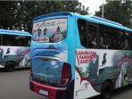 bus-wisata-gratis-baturraden-banyumas-24-10-2021.jpg