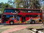 bus-wisata-werkudara-kota-surakarta.jpg