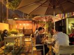 cafe-pelangi-di-singosari-semarang-ada-spot-favorit-untuk-keluarga_20180529_124628.jpg