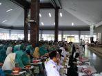 calon-jemaah-haji-kabupaten-kendal-2018_20180718_164204.jpg