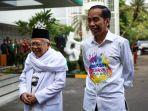 calon-presiden-dan-wakil-presiden-joko-widodo-jokowi-dan-maruf-amin_20180818_172736.jpg