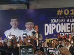 calon-presiden-joko-widodo-saat-menghadiri-deklarasi-dukungan-alumni-universitas-se-jawa-tengah.jpg