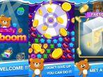 candy-kaboom-aplikasi-penghasil-uang.jpg