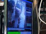 cctv-aksi-pencurian-terekam_20150518_145254.jpg