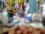 cek-kesediaan-pedagang-di-pasar-tradisional-kendal-kota-mengecek-ketersediaan-b.jpg
