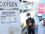 cek-pabrik-gas-oksigen-samator.jpg