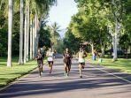 cek-rute-para-atlet-borobudur-maratng-jumat-13112020-kemarin.jpg