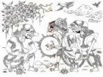 cerita-rakyat-ajisaka-dan-asal-mula-aksara-jawa.jpg