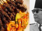 cerita-unik-presiden-soekarno-dengan-sate_20180602_173112.jpg