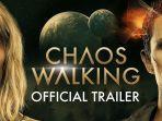 chaos-walking.jpg