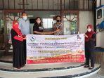 charoen-pokphand-foundation-indonesia-bansos.jpg