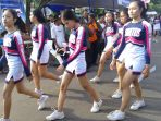 cheerleader-fortes-sman-1-semarang-pukau-pengunjung-reuni-akbar-aljiro_20171105_083929.jpg