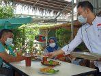 chef-hotel-pekalongan-bikin-warung-makan.jpg
