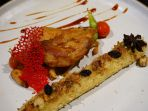 chicken-roasted-with-kebuli-rice-yang-menjadi-menu-promo-buka-puasa-di-verve-bistro-coffee-bar_20180506_164032.jpg