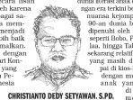 christianto-dedy-setyawan.jpg