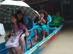 cilacap-diterjang-banjir-dan-bencana-tanah-longsor_20171220_215412.jpg