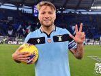 ciro-immobile-mencetak-hat-trick-yang-membawa-lazio-menang-5-1-atas-sampdoria.jpg