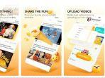 clipclaps-penghasil-uang-di-google-play-store.jpg
