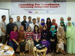 coaching-for-experience-becoming-competent-coach_20170211_163152.jpg