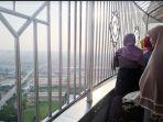 cobalah-naik-ke-menara-majt-pemandangan-kota-semarang-tampak-aduhai_20180826_175352.jpg