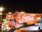 coca-cola_20171107_195104.jpg